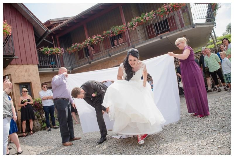 Hochzeitsfotograf Ulm Wasserburg Bodensee Neuravensburg_1089
