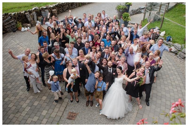 Hochzeitsfotograf Ulm Wasserburg Bodensee Neuravensburg_1090