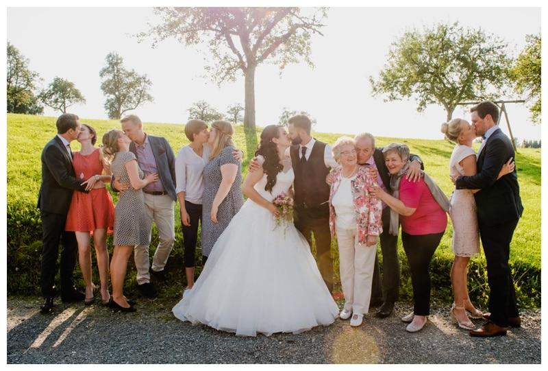 Hochzeitsfotograf Ulm Wasserburg Bodensee Neuravensburg_1110