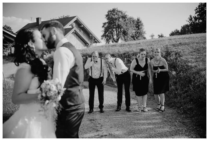 Hochzeitsfotograf Ulm Wasserburg Bodensee Neuravensburg_1112