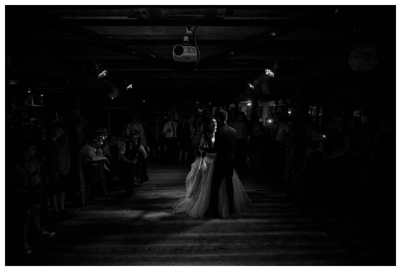 Hochzeitsfotograf Ulm Wasserburg Bodensee Neuravensburg_1131