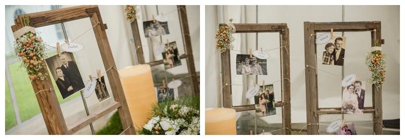 Hochzeitsfotos Illertissen freie Trauung_1147