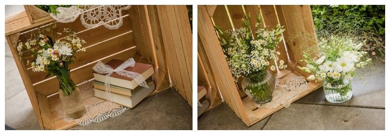 Hochzeitsfotos Illertissen freie Trauung_1148