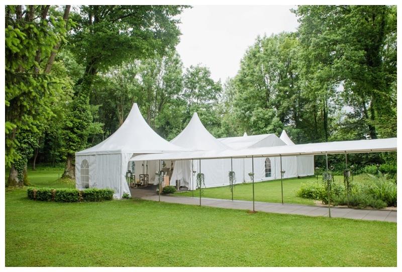 Hochzeitsfotos Illertissen freie Trauung_1149