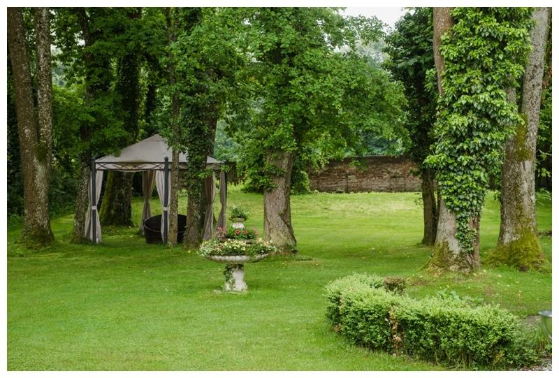 Hochzeitsfotos Illertissen freie Trauung_1150
