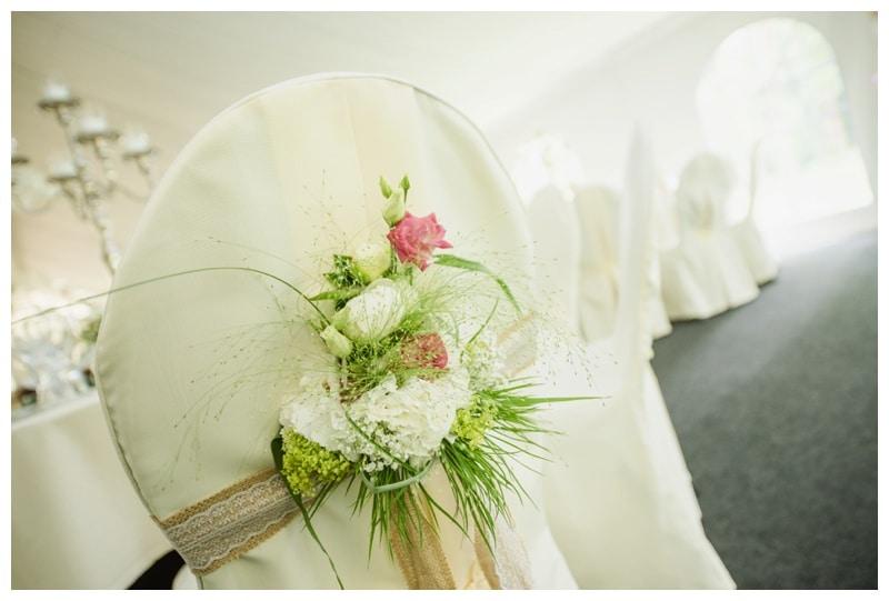 Hochzeitsfotos Illertissen freie Trauung_1156