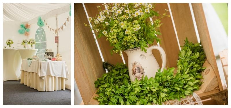 Hochzeitsfotos Illertissen freie Trauung_1157