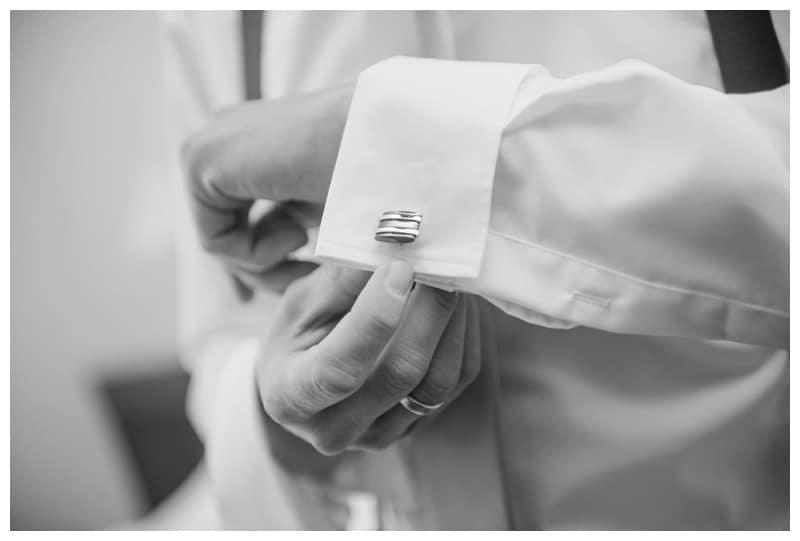 Hochzeitsfotos Illertissen freie Trauung_1165