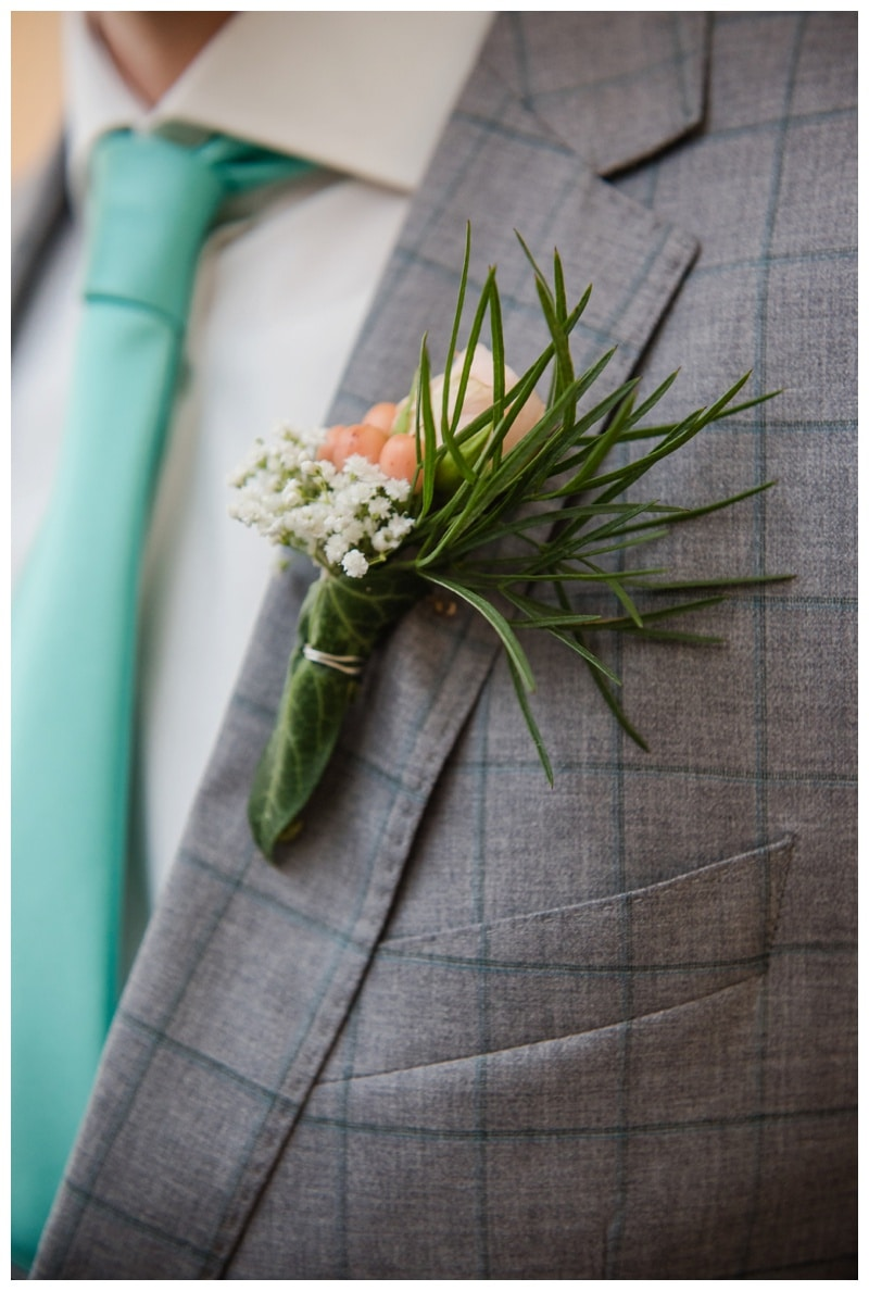 Hochzeitsfotos Illertissen freie Trauung_1166
