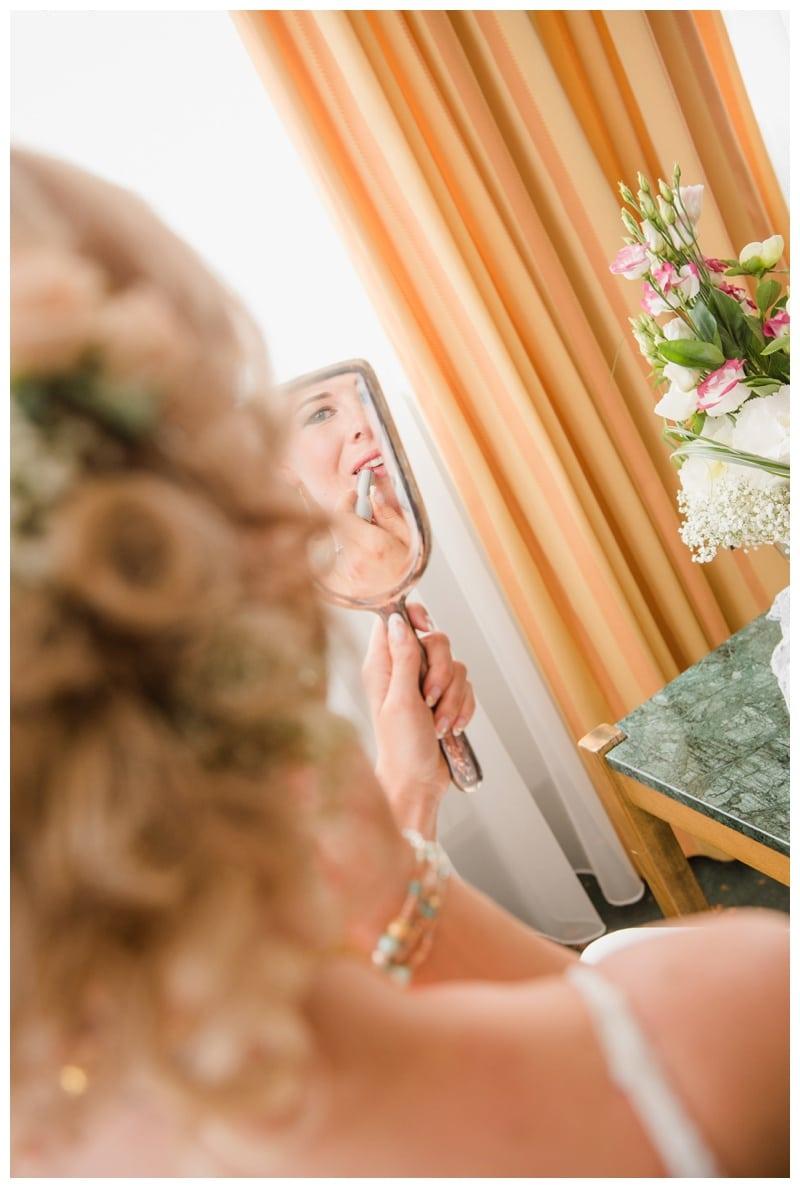 Hochzeitsfotos Illertissen freie Trauung_1174