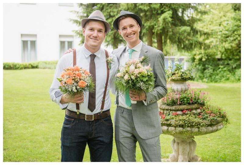 Hochzeitsfotos Illertissen freie Trauung_1176
