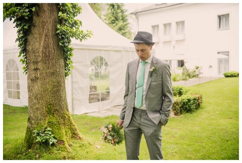 Hochzeitsfotos Illertissen freie Trauung_1177