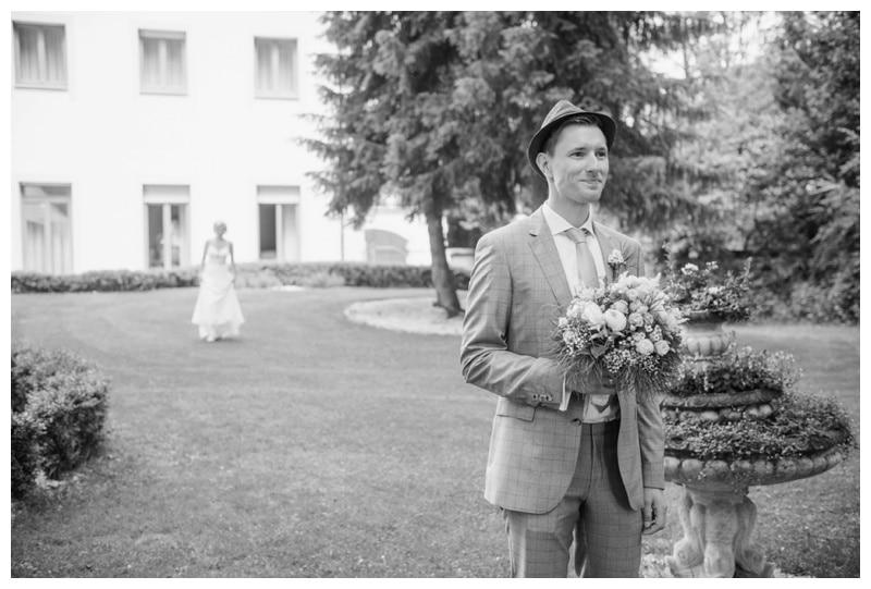 Hochzeitsfotos Illertissen freie Trauung_1178