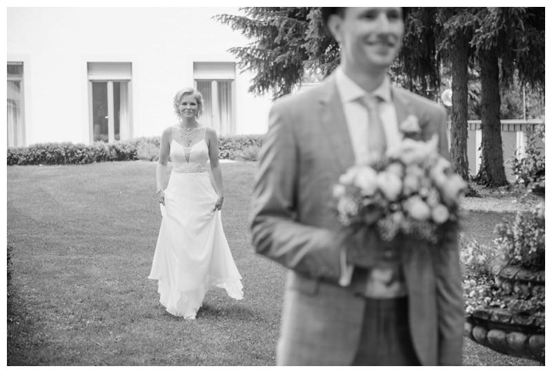 Hochzeitsfotos Illertissen freie Trauung_1179