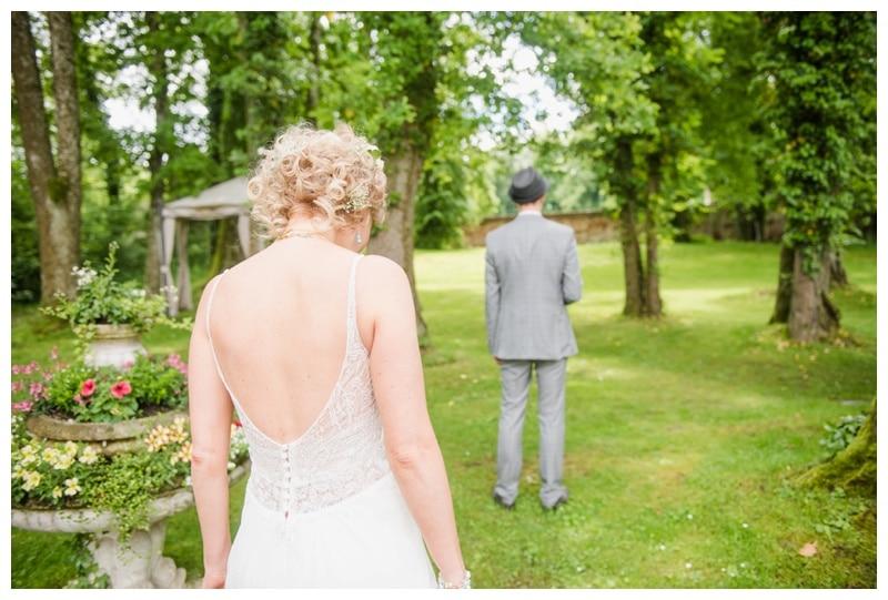 Hochzeitsfotos Illertissen freie Trauung_1180