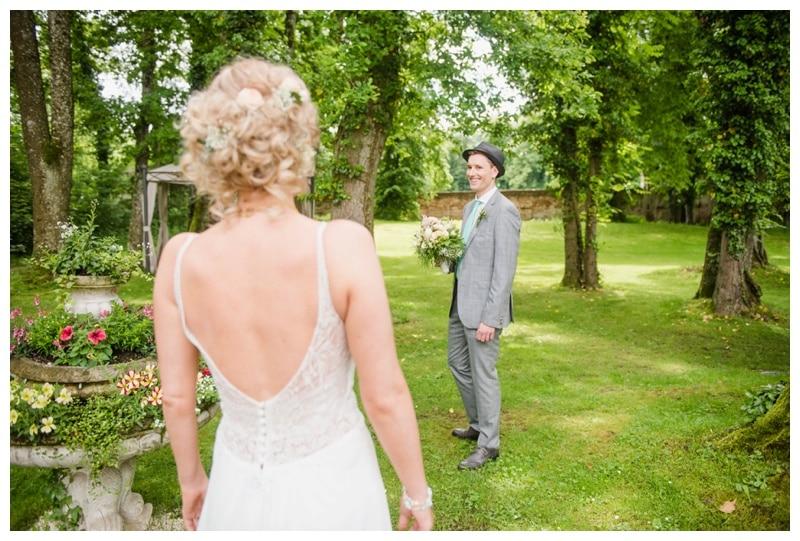 Hochzeitsfotos Illertissen freie Trauung_1181