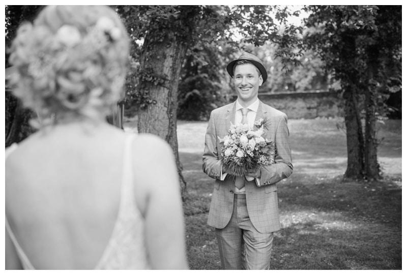 Hochzeitsfotos Illertissen freie Trauung_1182