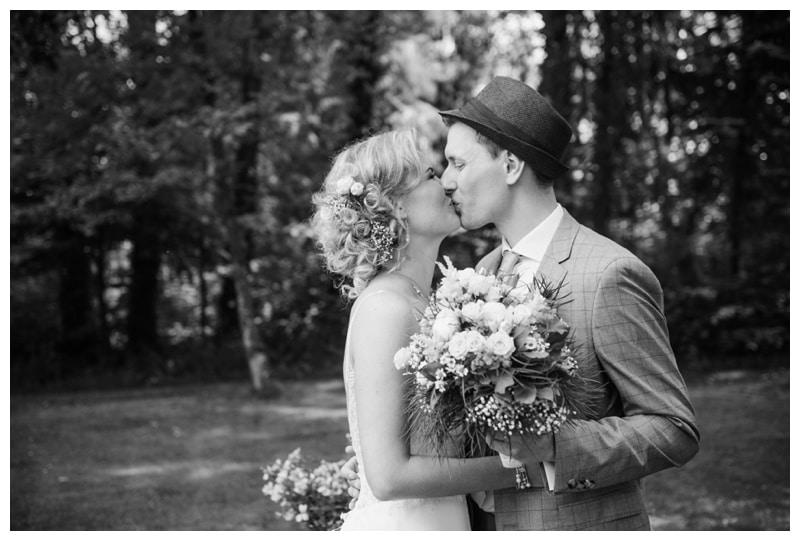 Hochzeitsfotos Illertissen freie Trauung_1183