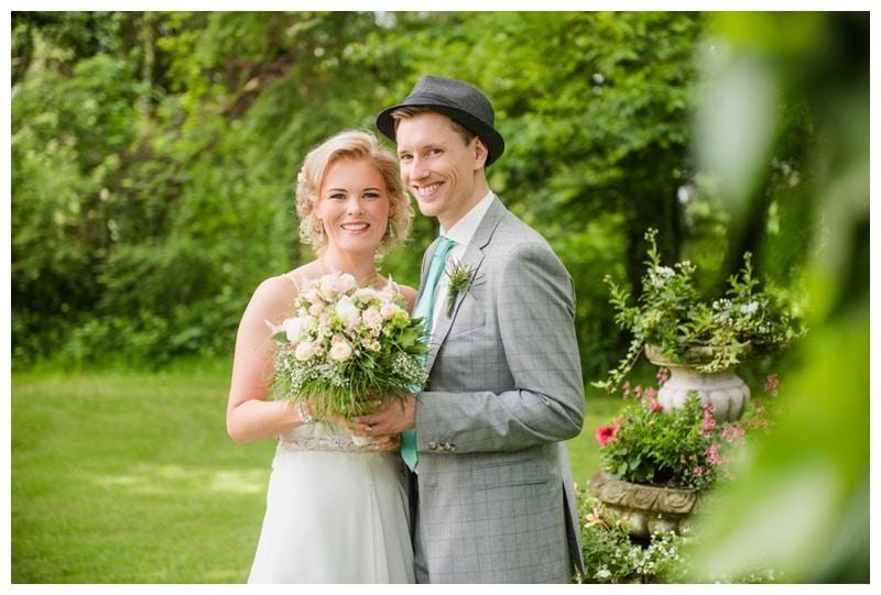 Hochzeitsfotos Illertissen freie Trauung_1184