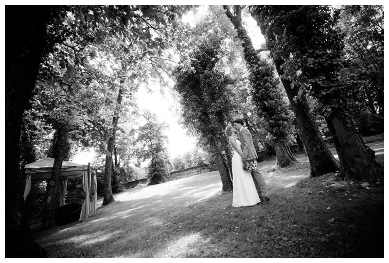 Hochzeitsfotos Illertissen freie Trauung_1185