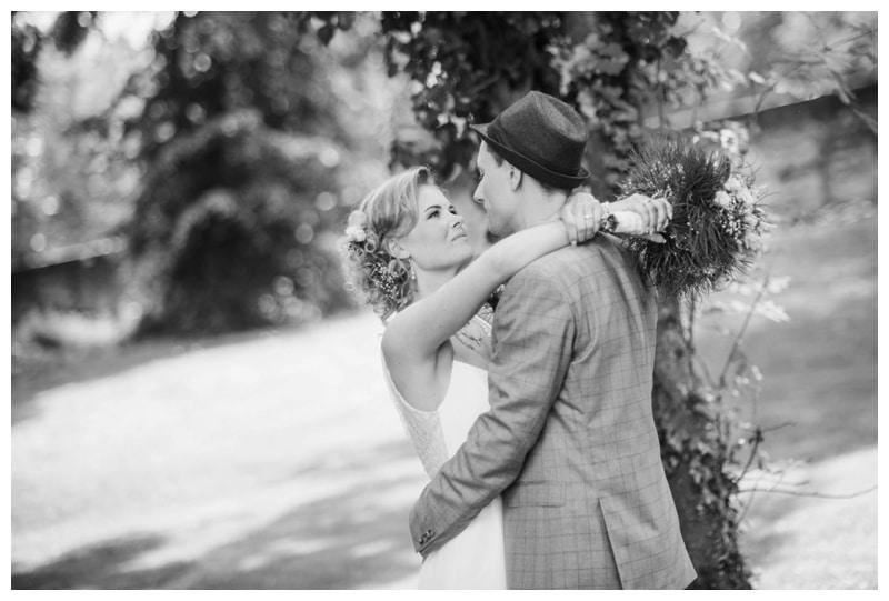 Hochzeitsfotos Illertissen freie Trauung_1186