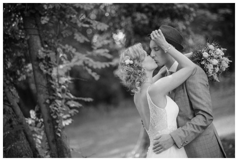 Hochzeitsfotos Illertissen freie Trauung_1187