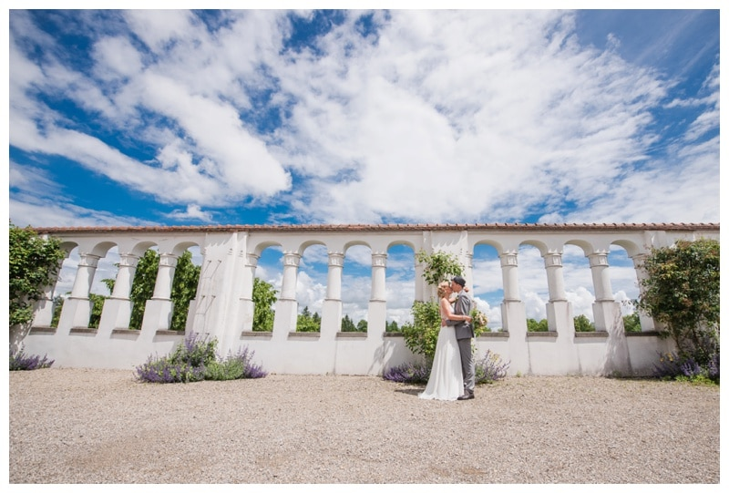 Hochzeitsfotos Illertissen freie Trauung_1188