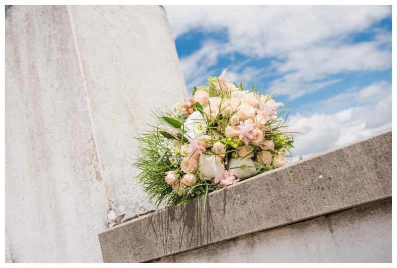 Hochzeitsfotos Illertissen freie Trauung_1189