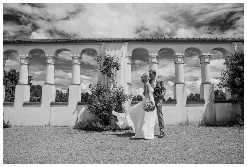 Hochzeitsfotos Illertissen freie Trauung_1190
