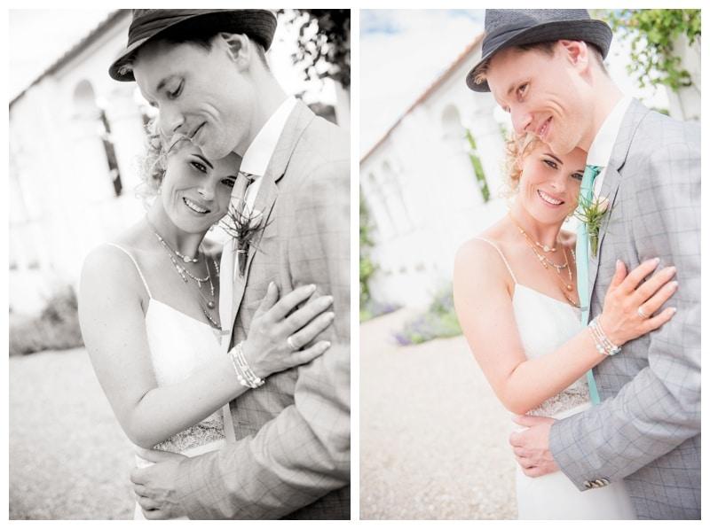 Hochzeitsfotos Illertissen freie Trauung_1191