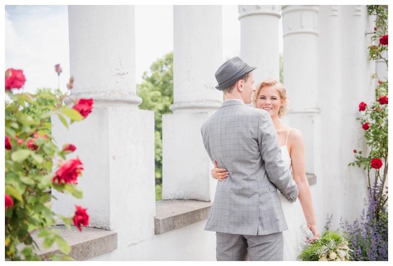 Hochzeitsfotos Illertissen freie Trauung_1192