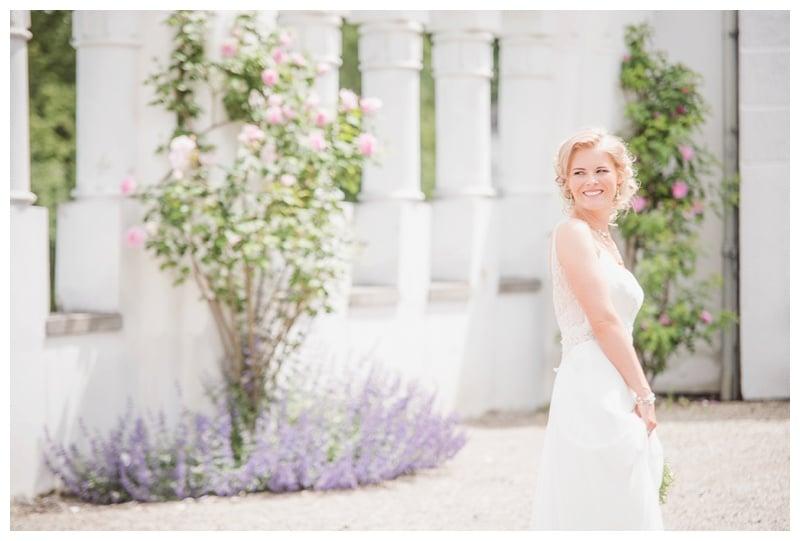Hochzeitsfotos Illertissen freie Trauung_1193