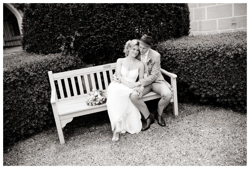 Hochzeitsfotos Illertissen freie Trauung_1194