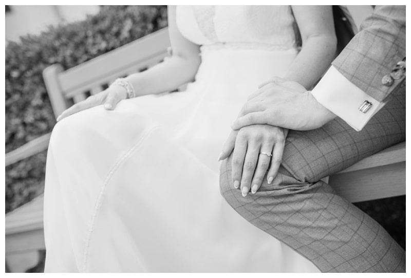 Hochzeitsfotos Illertissen freie Trauung_1195