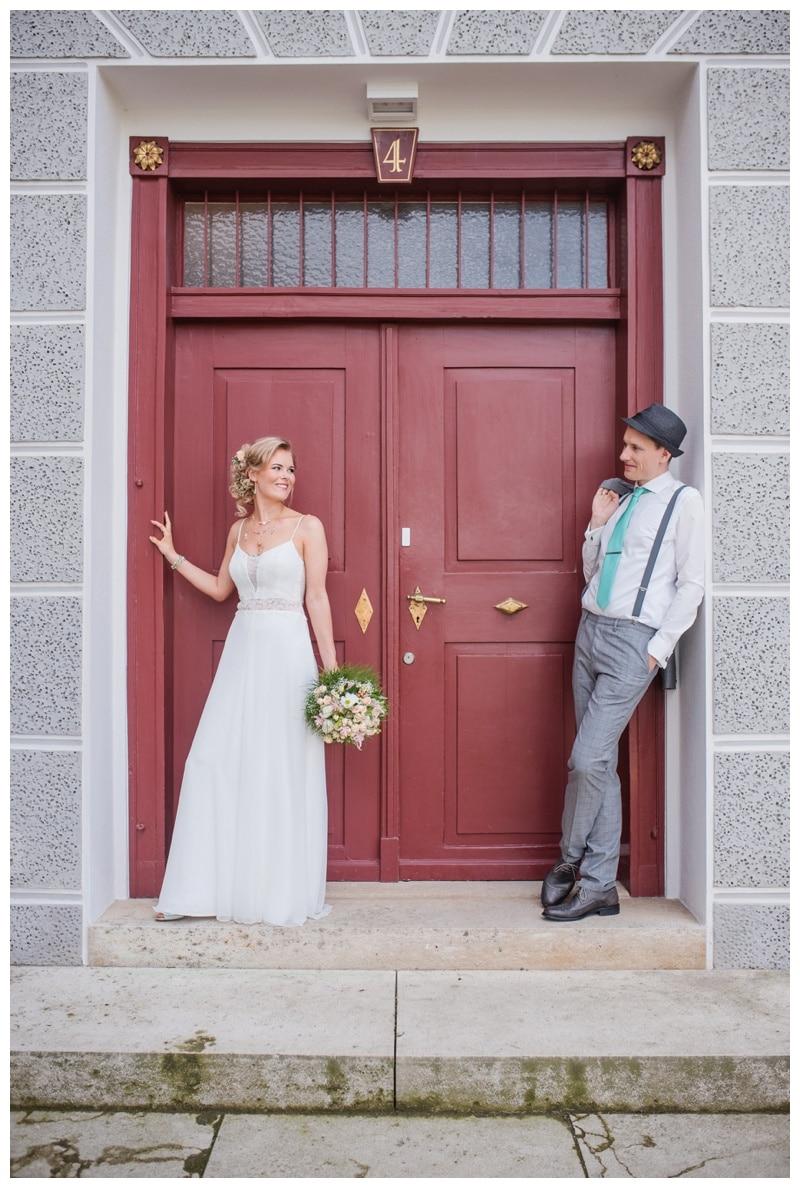 Hochzeitsfotos Illertissen freie Trauung_1196