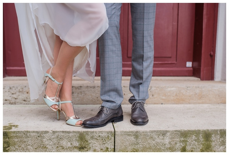 Hochzeitsfotos Illertissen freie Trauung_1197