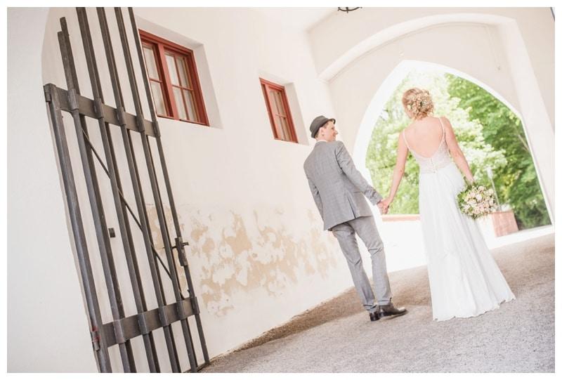 Hochzeitsfotos Illertissen freie Trauung_1198