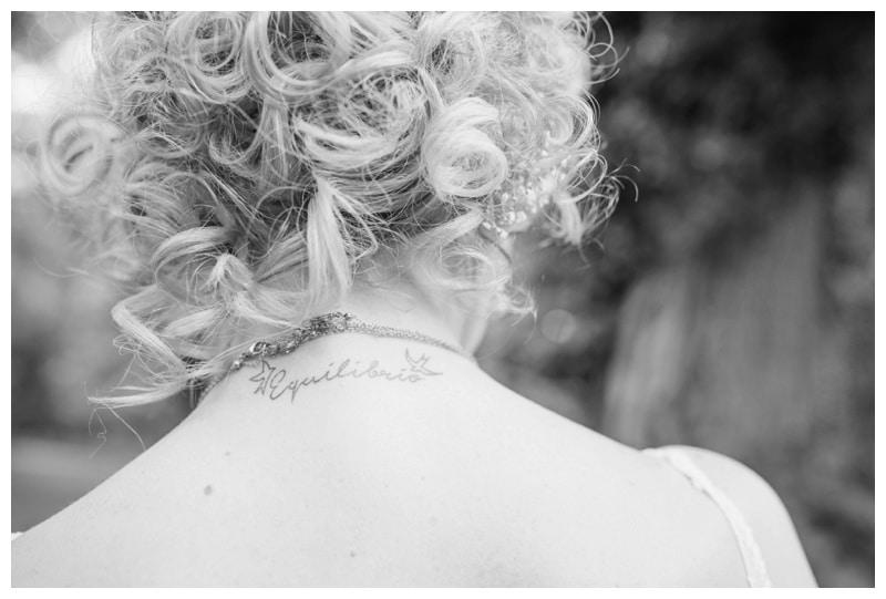 Hochzeitsfotos Illertissen freie Trauung_1201