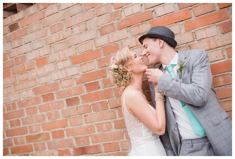 Hochzeitsfotos Illertissen freie Trauung_1202