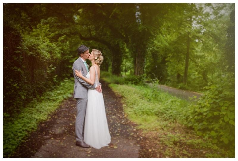 Hochzeitsfotos Illertissen freie Trauung_1203