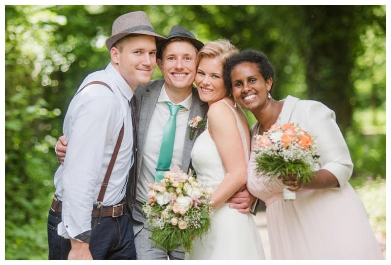 Hochzeitsfotos Illertissen freie Trauung_1204