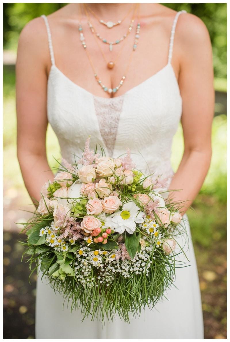 Hochzeitsfotos Illertissen freie Trauung_1205