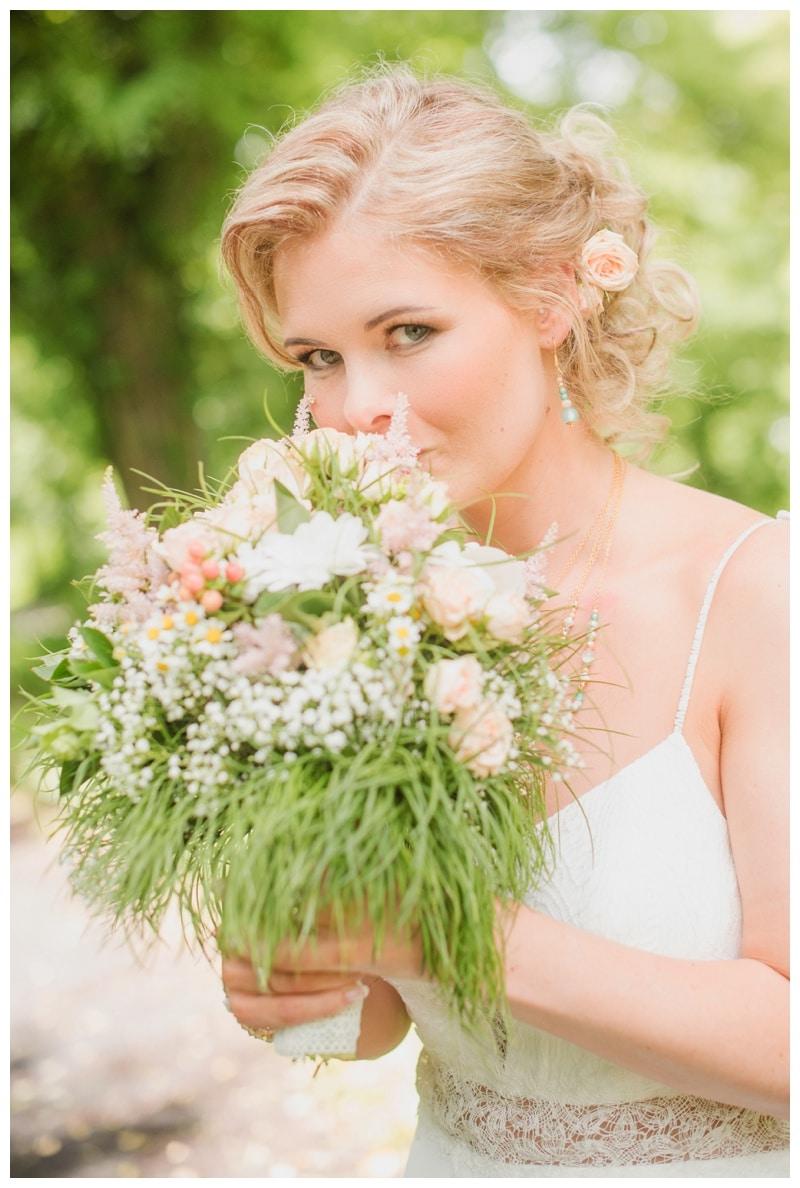 Hochzeitsfotos Illertissen freie Trauung_1206