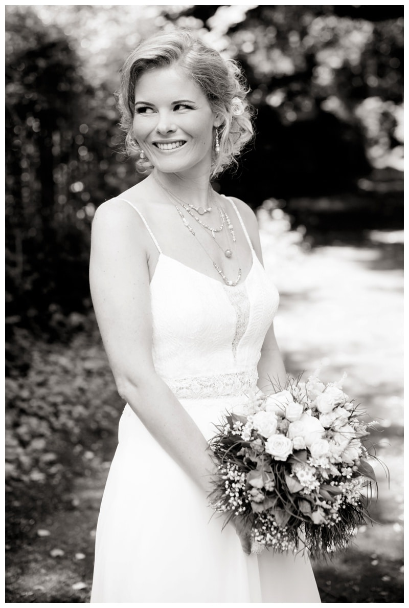 Hochzeitsfotos Illertissen freie Trauung_1207