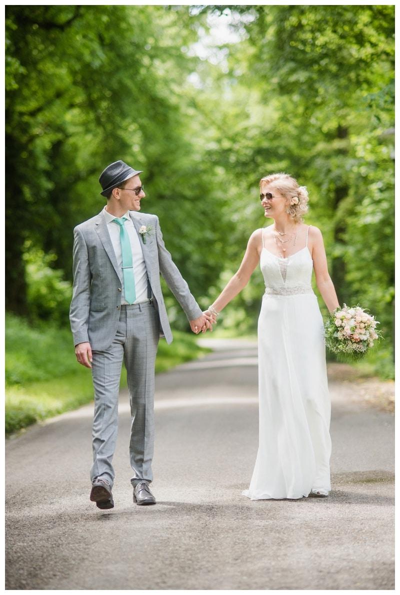 Hochzeitsfotos Illertissen freie Trauung_1208