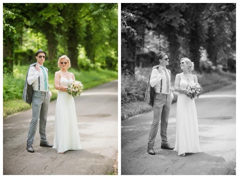 Hochzeitsfotos Illertissen freie Trauung_1209