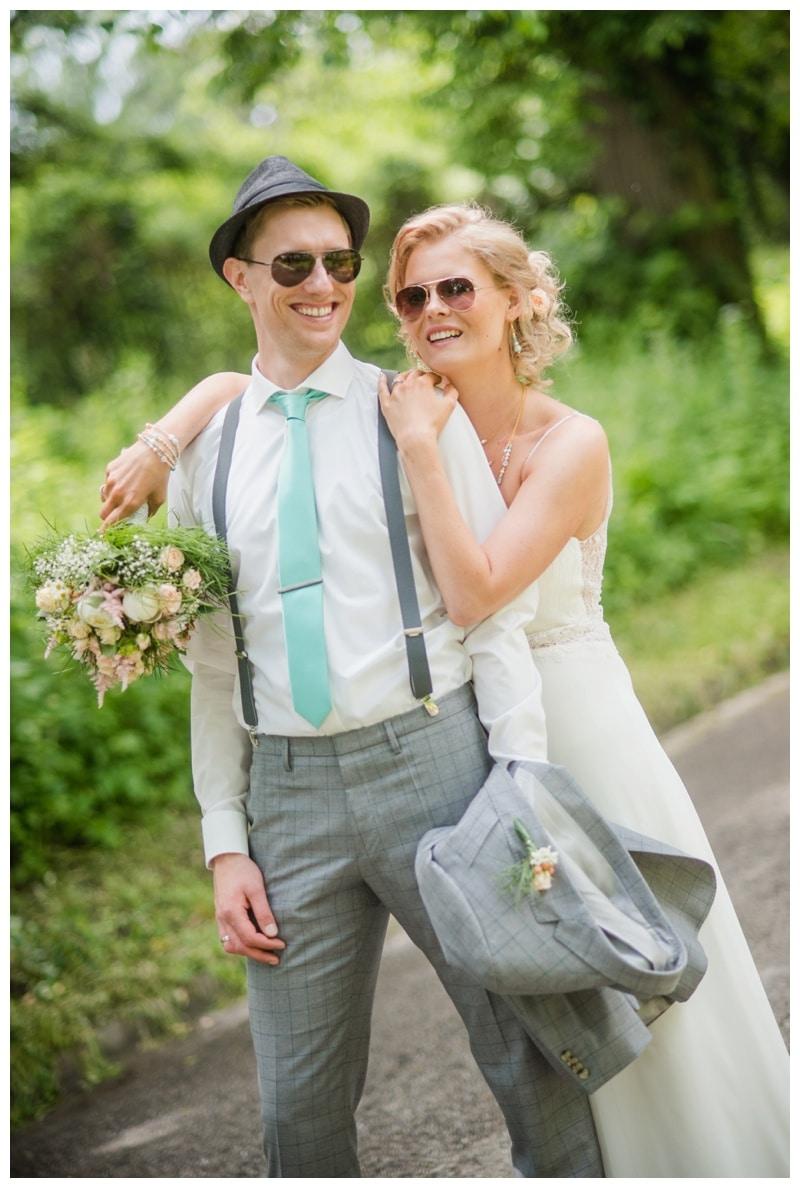 Hochzeitsfotos Illertissen freie Trauung_1210