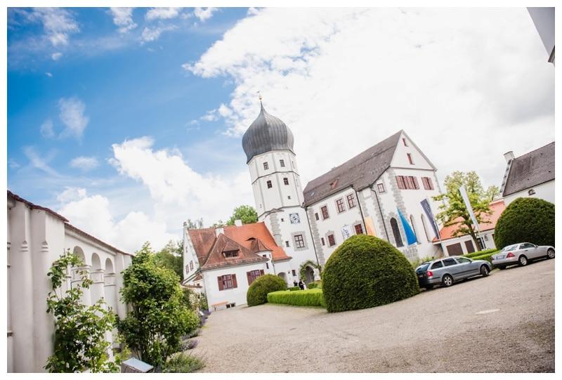 Hochzeitsfotos Illertissen freie Trauung_1211