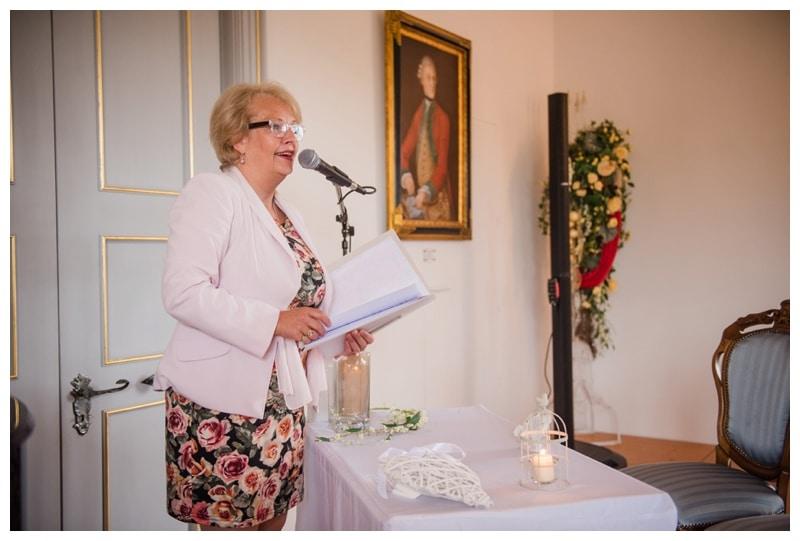 Hochzeitsfotos Illertissen freie Trauung_1213