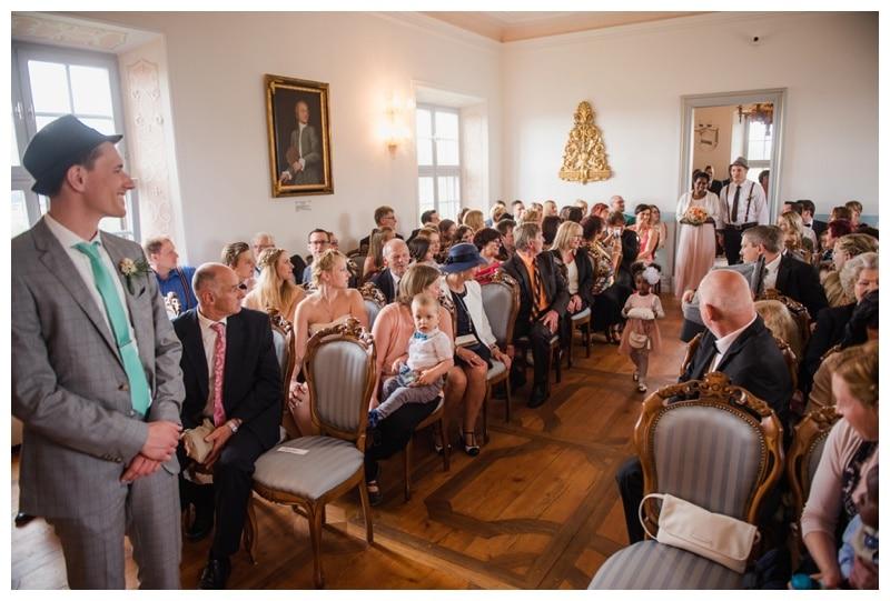 Hochzeitsfotos Illertissen freie Trauung_1214